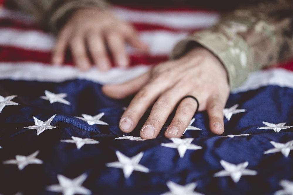 Kansas Palliative & Hospice Care Has Increased Access & Improved Quality of Care for Veterans in KS